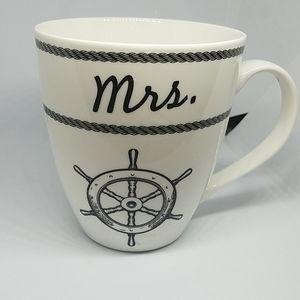 Pfaltzgraf Mrs. Mug